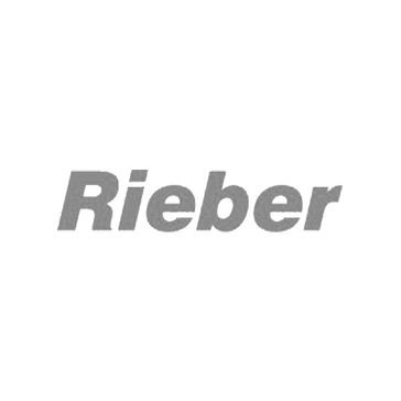 Rieber.png