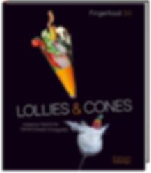 Lollies-Cones-897x1024.jpg