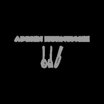 Adrien-Hurnungee.png