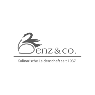 Benz-Catering.png