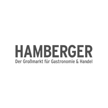 Hamberger.png
