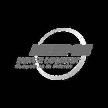 Meyer-Logistik.png