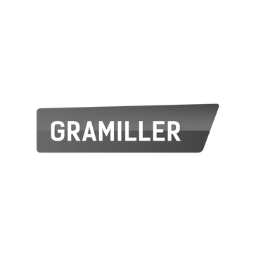 Gramiller.png
