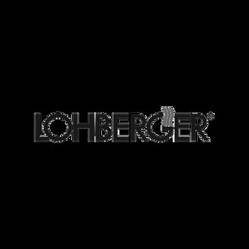 Lohberger.png