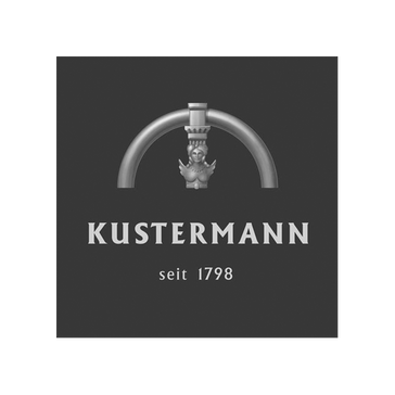 Kustermann.png