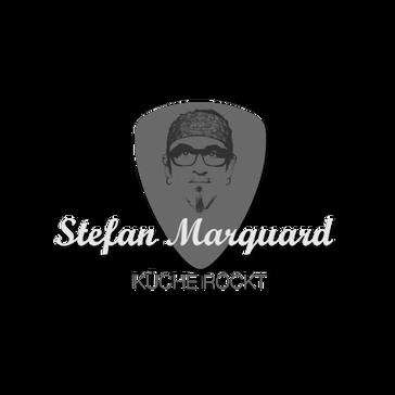 Stefan-Marquard.png