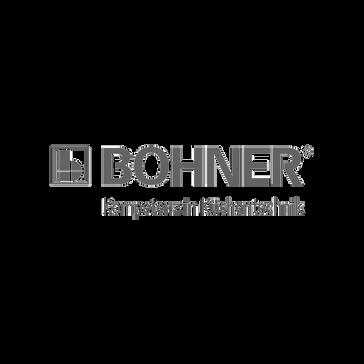 Bohner.png
