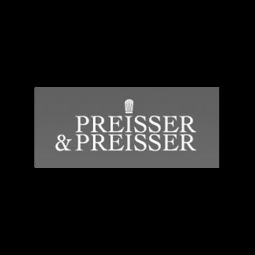 Preisser-und-Preisser.png