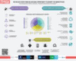 Infographics-4.jpg