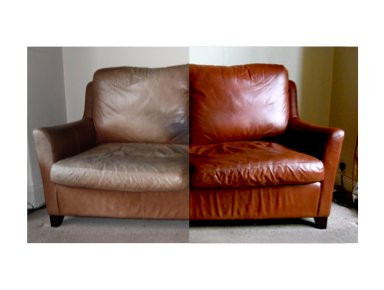 St Louis Leather Repair Leather Furniture Repair