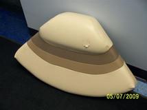 how to repair worn  leather upholstery repair near me