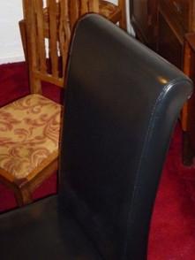leather couch repair kit repair