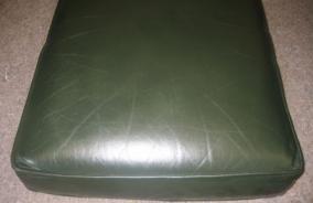 repair kit for leather sofa