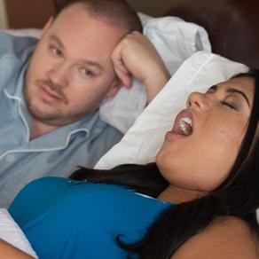 7 Ways Sleep Apnea Can Hurt Your Health