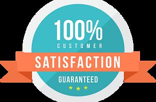 Customer Satisfaction Guaranteed.png