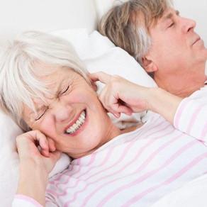 Symptoms, Self-Help, and Treatment Alternatives