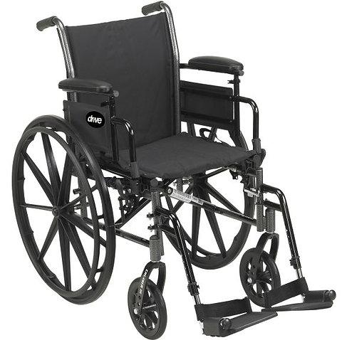 Super Wheelchair Lightweight Dual Axle Wheel Bralicious Painted Fabric Chair Ideas Braliciousco