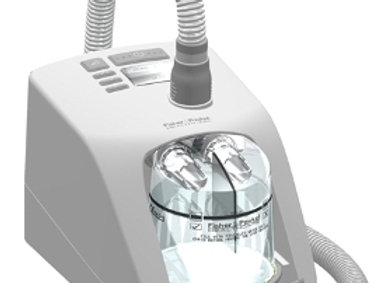 SleepStyle 254 CPAP Machine