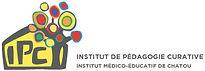 logo_IPC_3.jpg