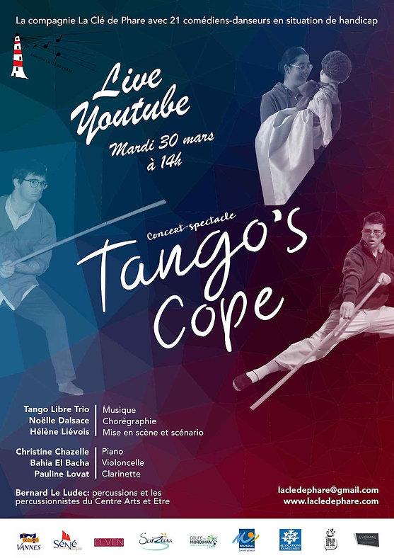 poster-concert-spectacle-handicap-tango-