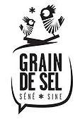 logo grain de sel logo.jpg