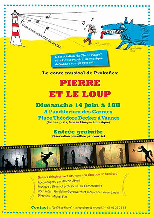 spectacle-musical-pierre-loup-2009.jpg