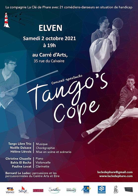 Poster tango elven octobre21_ss.jpg