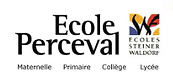 logo Perceval.png
