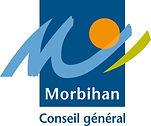 Logo CG_56_morbihan.jpg
