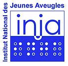 logo_inja-sr-small.jpg
