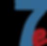 Logo_Mairie_7ème.png