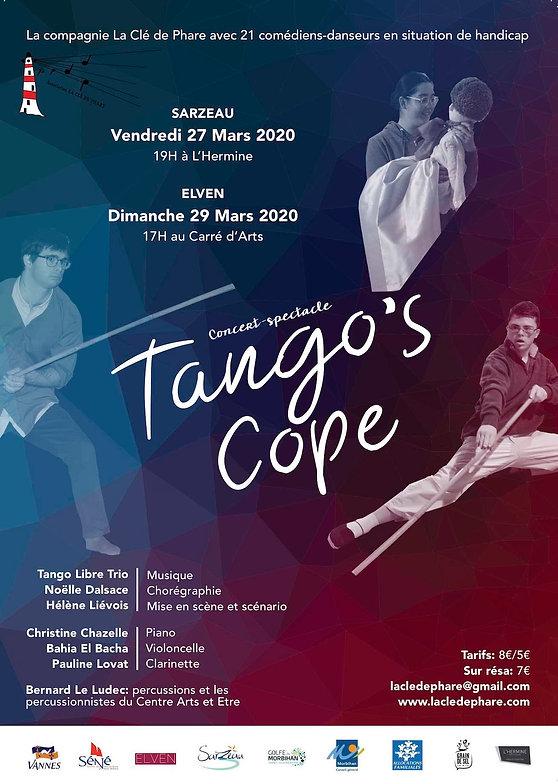 poster tango 17h.jpg