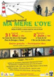 spectacle-musical-ma-mere-oye-2013.jpg