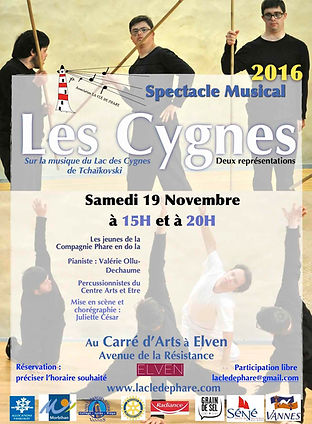 spectacle-musical-les-cygnes-2016.jpg