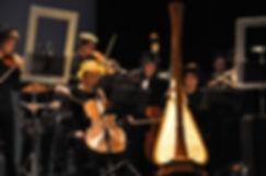 cle-de-phare-association-handicap-musici