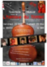 spectacle-musical-histoire-du-soldat-201