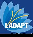LADAPT + WEB.png