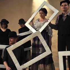 concert-spectacle-handicap-association-c