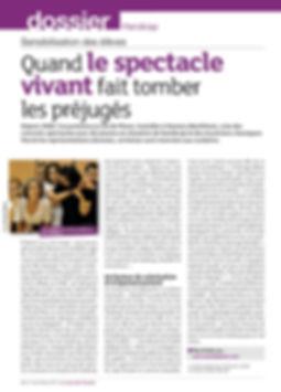 article-fcpe-cle-de-phare-association-ha