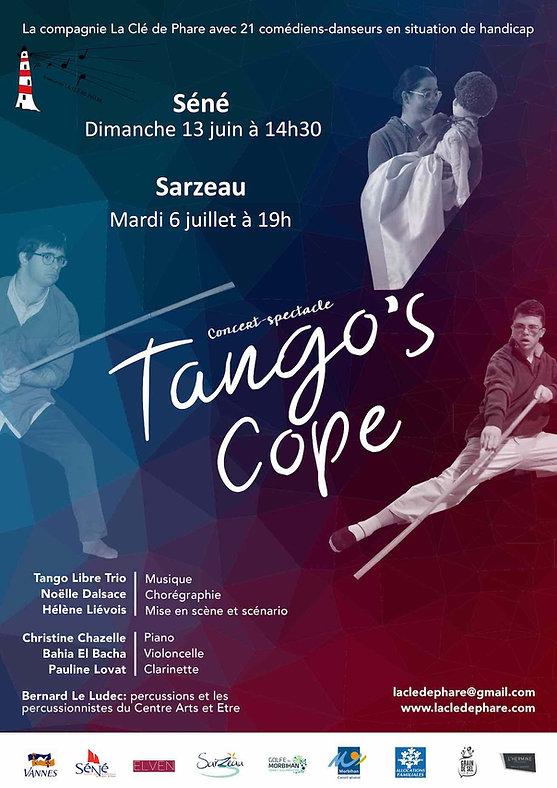 concert-spectacle-tango-cope-handicap.jp