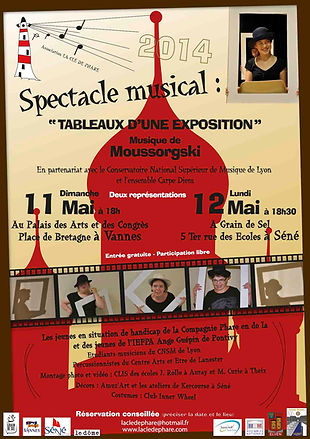 spectacle-musical-tableaux-exposition-20
