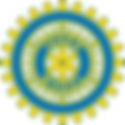logo inner wheel.jpg