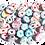Thumbnail: 750  Wedding Favour Rock Sweets