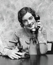 woman on phone.RED.jpg