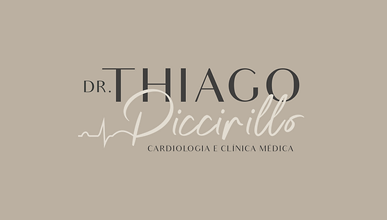 ThiagoPiccirillo_fundoescuro_Prancheta 1