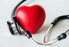 closeup-of-heart-and-stethoscope-cardiov