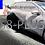 Thumbnail: S8-Plus
