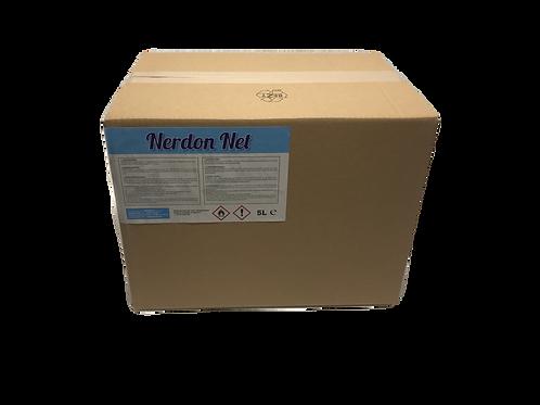 Nerdon Net