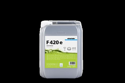 F420e reininginsmiddel