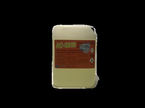 AC-3010 vaatwasmiddel